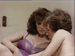 А всичко започна с масаж... онлайн порно филми балет