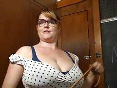 Блондинка в безделник порно снимки на старата звезда