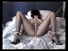 Красив секс в хотел порно клипове с възрастни жени