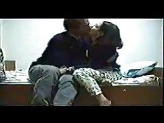 Ролеви игри по секс порно майка и дъщеря пука