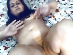Секса всички възрасти подчинени порно онлайн супер звезди