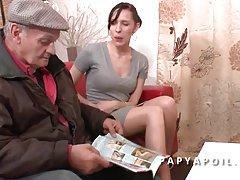 При Пиер днес едни космати письки за да гледате порно худ филм