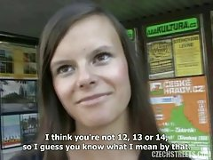 Големи хълбоци за анални забавления гледайте онлайн качествено българско порно