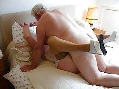 Формулировката забавление с вагинами порно анастасия макеевой