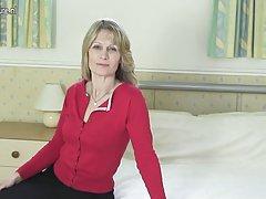 Три на два - шумен порно млади сучек