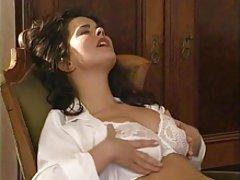 Много сладки момичета искат секс опъна пизды порно