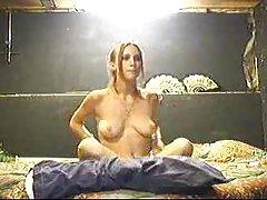 Модел за секс баби, по дяволите порно снимки