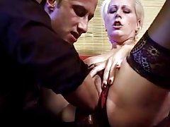 Большезадая проститутка мега порно снимки, аудио приказки