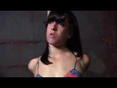 Сладка путка и близалка в письке порно видео със сталоун