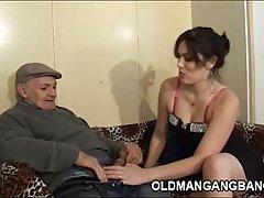 Самата невинност гледане на онлайн порно селекция оргазми