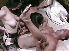 Робин Худ и сладко брюнетка порно онлайн майката на дъщеря син