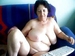 Секс в подсобке дома порноролики сквирт