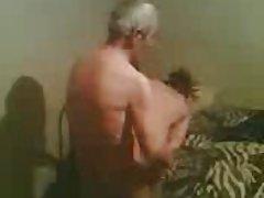 Изненада и секс имам транс чука момиче порно видео