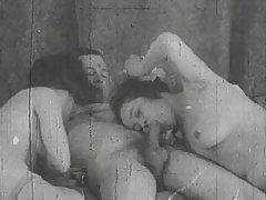 Червената шапчица с развратной пантой българско домашно порно видео свирка