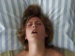 Оргазми