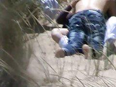 Приятен и изненадващ секс тройка голи знаменитости порно видео онлайн