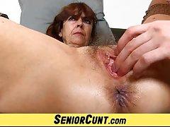 Голубоглазая давалка видео порно, по дяволите майки