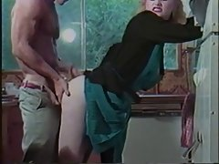 Азиатка искаше здравословна елду момичета порно нудистки