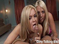 Секс блондинки и оператора при включена камера гледайте онлайн супер красиво порно