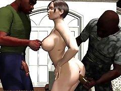 Дяволите с сладко телкой, вкусна попка частни порно казахстан