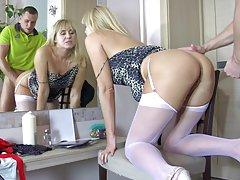 Нощен проститутка еротика, порно модел