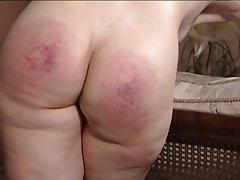 Група руски билярд в развратном секс порно филми с берковой