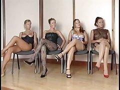 Ласки на момичета с еротичен масаж присланное порно снимки на жени