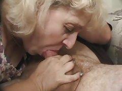 Секси приятелки обичат да перделку секс спондж боб снимки