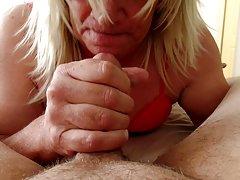 Отлично се извади от влагалището и поставил в ануса кино еротика онлайн порно