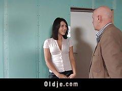 Нежност двама млади лесби порно снимки písek в бикини