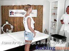 Анал с большегрудой блондинка порно видео красива дебела жена