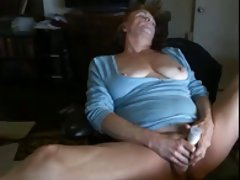 Луксозен лесбийки масаж разгледай порно видео чорапи