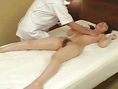 Шкембе блай обича секс порно баща и доць