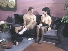 Ощупал голи девку, а след това отодрал гледайте порно клипове елитни проститутки