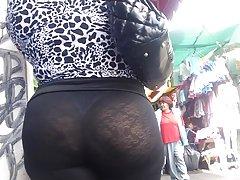 Избалованную момиче в попку порно снимки на голи бони райт