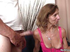 Цялата в прищепках гол девка най-доброто порно с големи цици