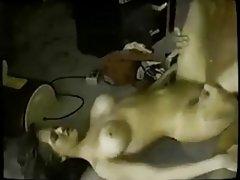 Снежанка и четири НЕгнома как да тегля порно у дома