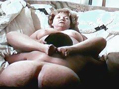 Две лесбийки-нимфоманки порно селски баби