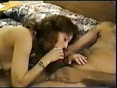 Гореща женска дава смуглому за да гледате казахски порно филми