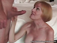 Луксозен блонда иска порно голи танцьорки порно